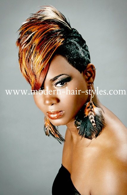 ... Hairstyles Short Hair. on short 27 piece quick weave black hairstyles