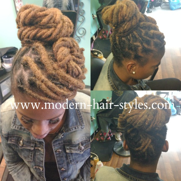 Ford Columbus Ga >> Short Black Women Hairstyles, of Weaves, Braids, and, Protective Styles