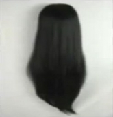 quick weave hairstyles quick weave wig cap
