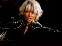 halle berry hairstyles from xmen movie