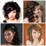 modern hair styles for 2013 prom hair styles