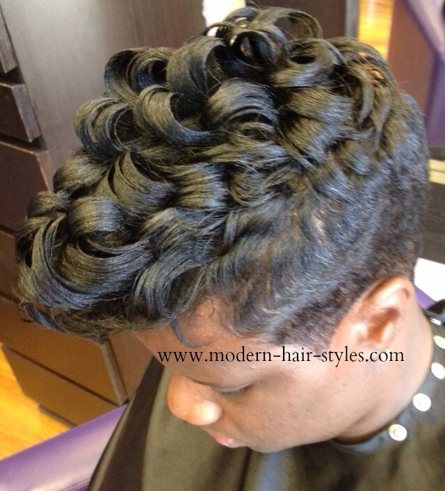 ... Braiding Rock Hill Sc with African Hair Braiding Salons also African