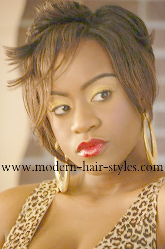 Hair Weave Express Beaumont 12
