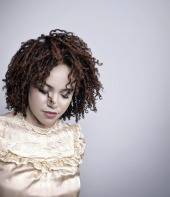 short haircuts for curly hair for natural curly hair