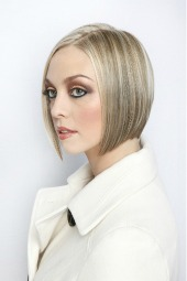 womens short haircuts precision bob