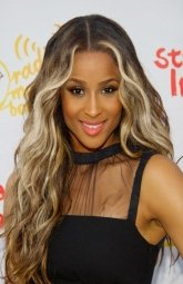 different hair weave technique celebrityciara