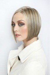 womens short hair cuts